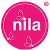 Nila Singapore